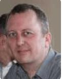 Karsten Mehlsen