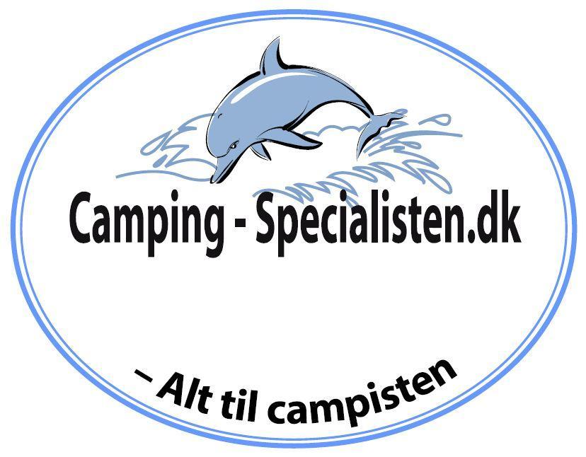Camping-specialisten