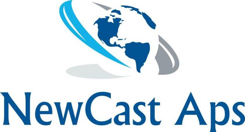 Newcast Aps