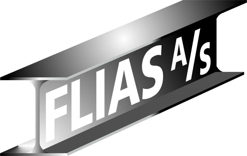 Flias