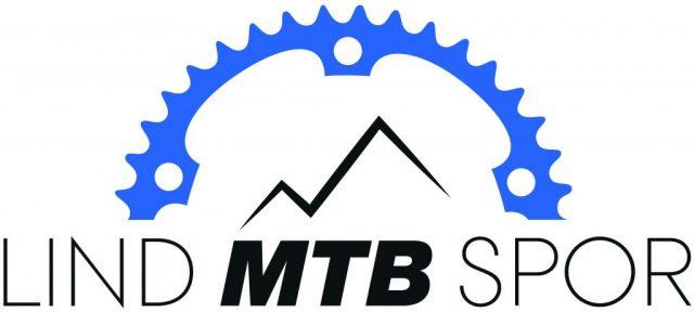 Lind-MTB-spor