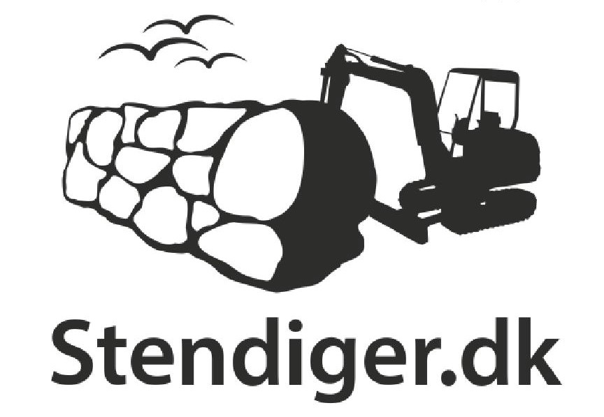 Stendiger.dk