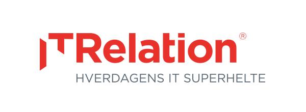 IT-Relation