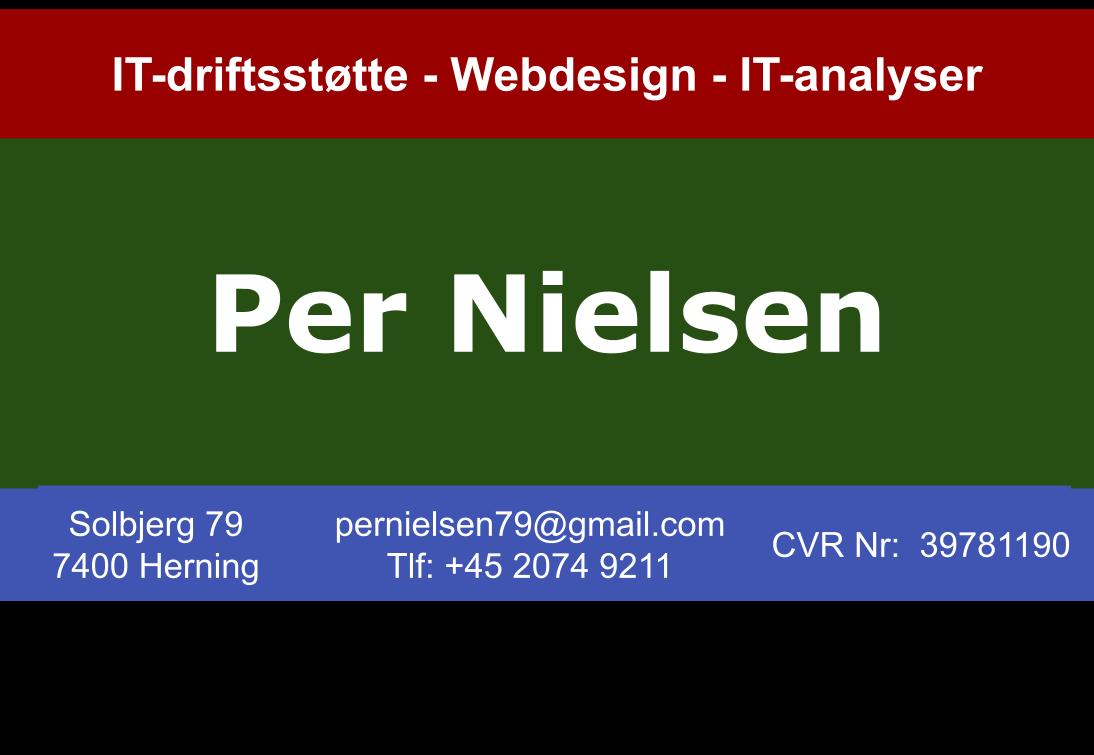 per-nielsen.dk