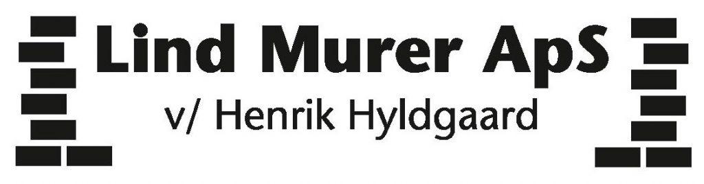 Lind Murer