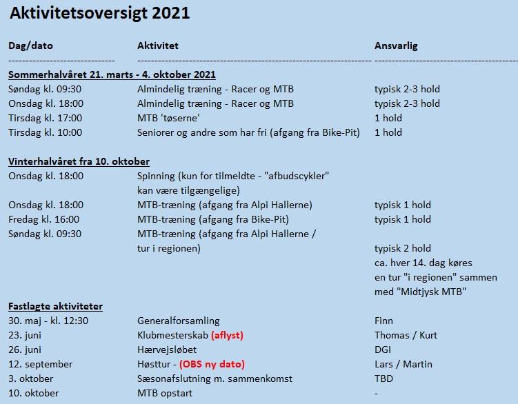19-06-2021_Aktivitetsliste 2021