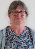 Marianne Brandhøj Kristensen
